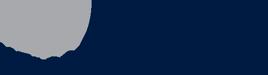 Header logo - Holland Jachtbouw